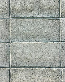 正しく設置すれば頑丈で安全!ブロック塀を設置するメリットとは?