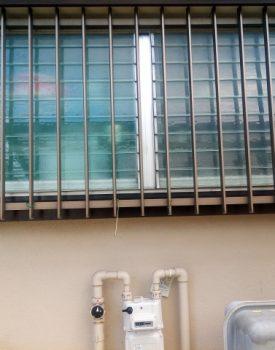 窓の防犯対策は大丈夫?おすすめの3つの対策