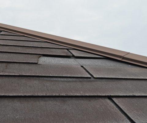 人気の屋根材「スレート」のメリットデメリット