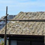 沖縄で台風被害の多い箇所とその対策