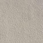 リシン吹き付け仕上げ外壁の塗装メンテナンス