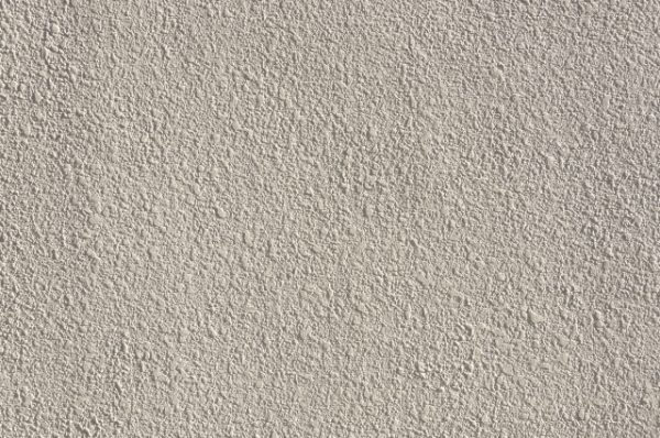 外壁塗装 リシン吹付