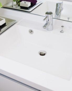 洗面所のリフォームで失敗しないためのポイントとは?