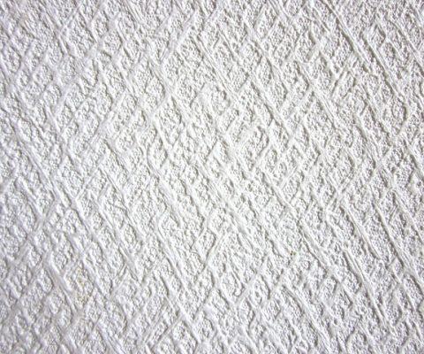 壁材の主役!石膏(せっこう)ボードの特徴とは?