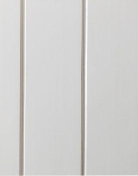 壁の傷や汚れを防ぐなら「腰壁」がおすすめ!