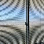 窓を遮熱する工夫とは?おすすめの方法5選