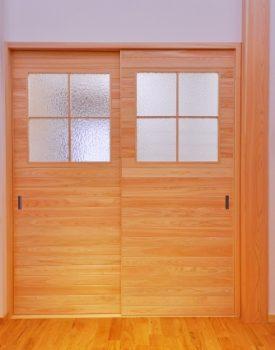 室内ドアをリフォームするメリットと3つの方法