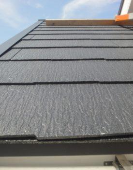台風で被害にあった!スレート屋根のリフォーム方法