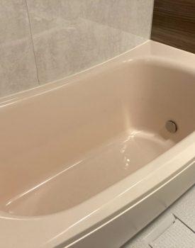 浴槽(バスタブ)を撤去してシャワールームにしよう!