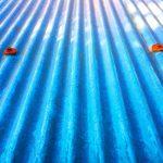 トタン屋根を塗装するコツと業者に依頼するメリット