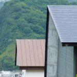 トタン屋根を長持ちさせたい!適切なメンテナンス方法とは?