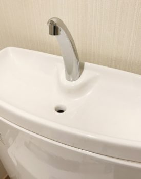 トイレリフォームここが知りたい:トイレ交換時期はいつ?