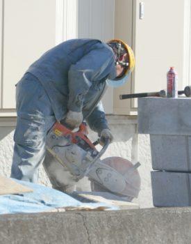塗装やエクステリアは那覇市を中心に辰技建がご相談承ります。