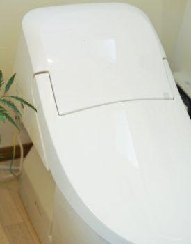 トイレの種類にはどんなものがあるの?トイレの種類と特徴