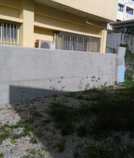 家を囲む塀の種類と特徴