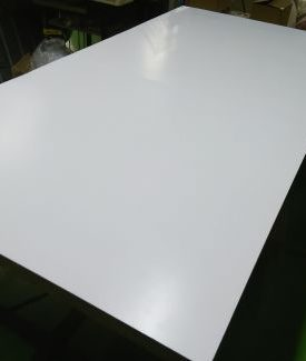 作業台 作業テーブル造作 テーブル造作