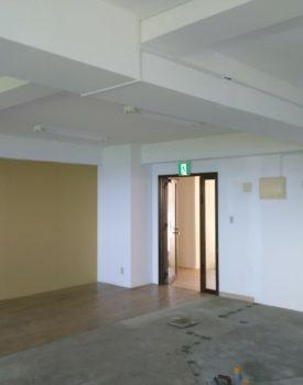 店舗の「内装解体」と「現状回復」はどう違う?