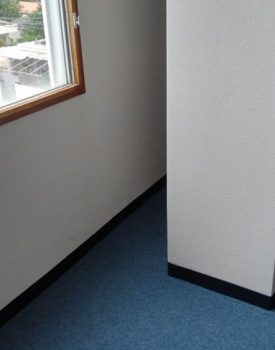 壁をリフォームしよう!内装クロスの種類と選び方