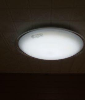 照明器具建具交換修理